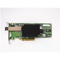 SUN Microsystems 371-4295-01 8Gb Single FC Host Adapter PCI Express LPE12000