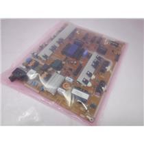 """Samsung UN50F6400AF 50"""" LED HDTV Power Supply Board PSU BN44-00624A TESTED"""