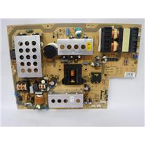 "Philips 46PFL5706/F7 46"" LCD TV Power Supply Board BA17P5F0103 2 - A17Q8-MPW"