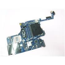 HP ZBook 15 G2 Intel Laptop Motherboard Socket rPGA-947 ZBL15 LA-B381P REV:1.0