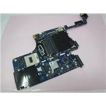 HP ZBook 15 Intel Laptop Motherboard Socket rPGA-947 VBL20 LA-9241P REV:1.0