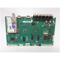 "Philips 32PFL5332D/37 32"" HDTV Main Board 310430350611A"