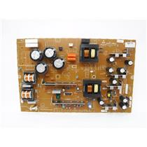 """Philips 42PFL7422D/37 42"""" LCD POWER BOARD PSU 3104 313 61715 TESTED"""