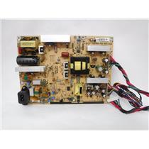 "Philips 32HFL56624F7 32"" LCD POWER BOARD PSU 715G3861-P02-W20-003U TESTED"