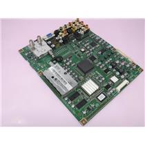 "Samsung LN-S3251D 32"" LCD HDTV Main Board BN94-00850A BN41-0679D TESTED"
