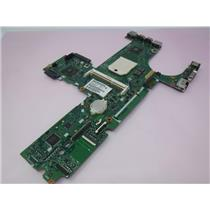 HP ProBook 6555b AMD Laptop Motherboard 613397-001 6050A2356601-MB-A02