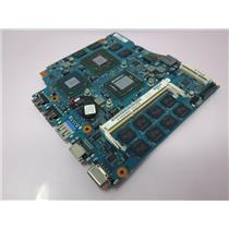 Sony VPCSA490X Motherboard Intel i5-2450M 2.5GHz A1864085A 1P-0117J01-A012