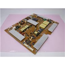 "Toshiba 46SL417U 46"" TV Power Supply PSU Board - PA-3201-01TS-LF 787902 1401CB70"
