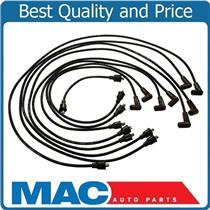 100% Brand New Spark Plug Ignition Wires for Chevrolet Corvette 5.7L 1971-1972