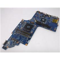 HP Pavilion DV6 Intel Laptop Motherboard 55.4XU01.004G 11276-2 48.4ST04.021