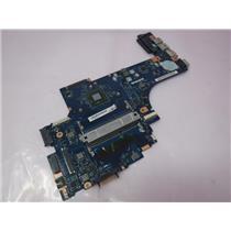 Toshiba Satellite C55 Motherboard K000891410 LA-B302P w/ AMD A8-G410 2.0GHz