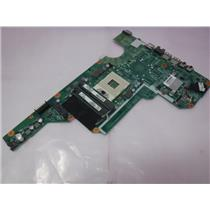 HP Pavilion G7 Intel rPGA-989 Laptop Motherboard 680568-001 DA0R33MB6E0 REV: E