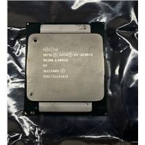 Intel Xeon E5-2630 V3 2.4GHz 8-Core LGA2011 CPU 15M Cache SR206 (Not Working)