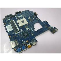 Asus K45A Socket rPGA-989 Intel Laptop Motherboard QCL40 LA-8221P REV:1.0