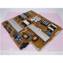 "Samsung UN48JU640DF 48"" TV Power Supply PSU Board - L4E8_FHS BN44-00833A"