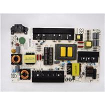 Proscan PLDED6079-SM TV Power Supply PSU Board - RSAG7.820.5855/ROH   TESTED