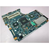 Sony Vaio VPCEC rPGA-988A Intel Laptop Motherboard A1794341A 1P-0106J02-8011