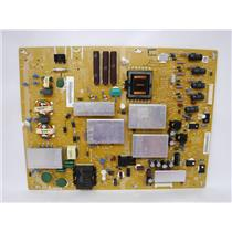 "SHARP AQUOS LC-60LE857U 60"" LED HDTV Power Supply Board DPS-204EP-1"