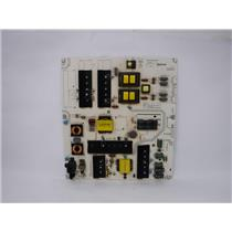 "SHARP AQUOS LC-65N7000 65"" LED HDTV Power Supply Board RSAG7.820.6322/ROH"