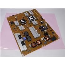 "LG 65UB9200 65"" 4K HDTV POWER SUPPLY BOARD PSU EAY63149101 LGP5565-14UL12 TESTED"