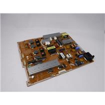 "Samsung UN55ES6820F 55"" TV Power Supply Board BN44-00521A PD55B1Q_CSM PD46/55B1Q"