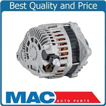 100% Brand New Alternator for  Nissan Maxima Quest Van 3.5L 130AMP 11-16