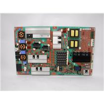 LG INFINIA 47LE8500 LED HDTV Power Supply Board LGP4247-10 10P EAY60908801