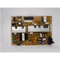 "Samsung UN55J6300AF 55"" TV Power Supply PSU Board - BN44-00704E L55S1_FHS"