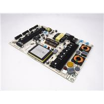 "Hitachi LE55W806 55"" LED TV Power Supply Board RSAG7.820.4489/ROH Tested"