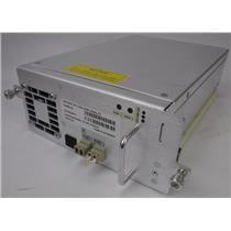 Quantum DRV ASM HP LTO5 UDS3 Dual FC Tape Drive PN 8-00603-01 for Scalar i500