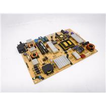 """Intertek 48FS4690 48"""" LCD TV Power Supply PSU Board 81-EL431C0-PL290AQA TESTED"""