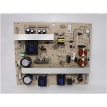 "Sony KDL-52Z5100 52"" LCD TV Power Supply PSU Board APS-247(CH) 1-879-354-11"