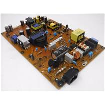 "LG 55LN5600 55"" LED HDTV PSU Power Supply Board EAX64905601 (1.8) LGP55-13PL2"