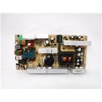 "RCA L42FHD37 42"" TV Power Supply PSU Board - MLN800023A 10027997PW0034"