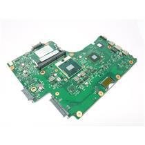 Toshiba Satellite C655 AMD Motherboard V000225140 Rev 2.0 6050A2357401-MB-A03