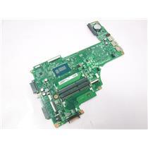 Toshiba Satellite C55 Laptop Motherboard Intel Core i3-4005U 1.7GHz A000393940