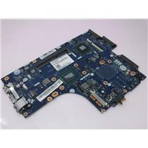 Lenovo IdeaPad S400 Touch Laptop Motherboard LA-8952P Intel i3-3217U 1.8 GHz