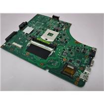Asus K53E Intel Laptop Motherboard i5-2430M 2.40 GHz K53SD REV:2.3 TESTED