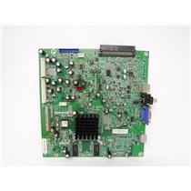 "Olevia LT37HVS 37"" LCD TV Main Board ASN5290 5 02034 SC0-P409201-M40-ND1"
