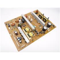 "Sony KDL-46XBR6 46"" TV Power Supply PSU Board - A1552099A 1-877-271-11"