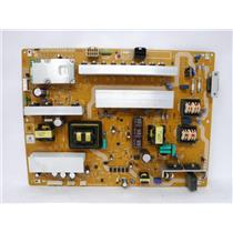 "Sharp LC-40LE700UN 40"" LCD TV Power Supply Board PSD-0694 RUNTKA622WJQZ"
