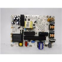 "Hisense H32V77C 32"" TV Power Supply PSU Board - RSAG7.820.1731/ROH"