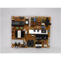 """Samsung UN50KU6300F 50"""" TV Power Supply PSU Board - BN41-02500A REV 1.1"""