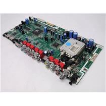 "Dynex DX-LCD42HD-09 42"" 1080p LCD HDTV Main Board 6HV0206914 TESTED"