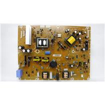 "Magnavox 46MF401B/F7 46"" LCD TV Power Supply Board BA01P0F0103 3 TESTED"