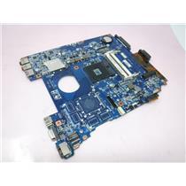 Sony Vaio E Series Intel i5-3210M 2.50GHz Laptop Motherboard DA0HK5MB6F0 REV:F
