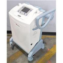 Abiomed AB5000 Circulatory Support System - UNTESTED