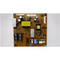 "LG 32LS3400 32"" LCD TV Power Supply Board EAX64560501 (1.6) Rev 1.0 LGP32F-12P"