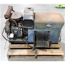 ***LOCAL PICK-UP ONLY***Miller AEAD-200LE Portable Gas Engine Powered Arc Welder