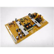 "Toshiba 40G300U 40"" LCD TV Power Supply Board PK101V1560I CPB09-036A Tested"